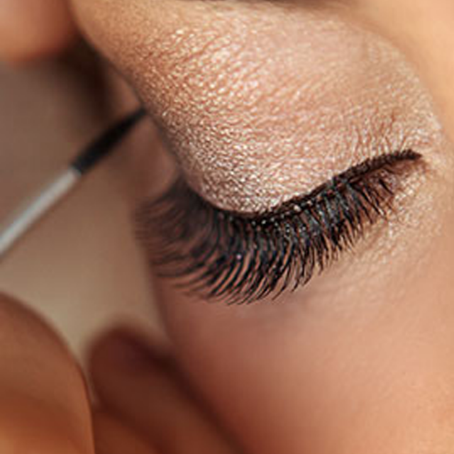 eyeliner embroidery course Singapore